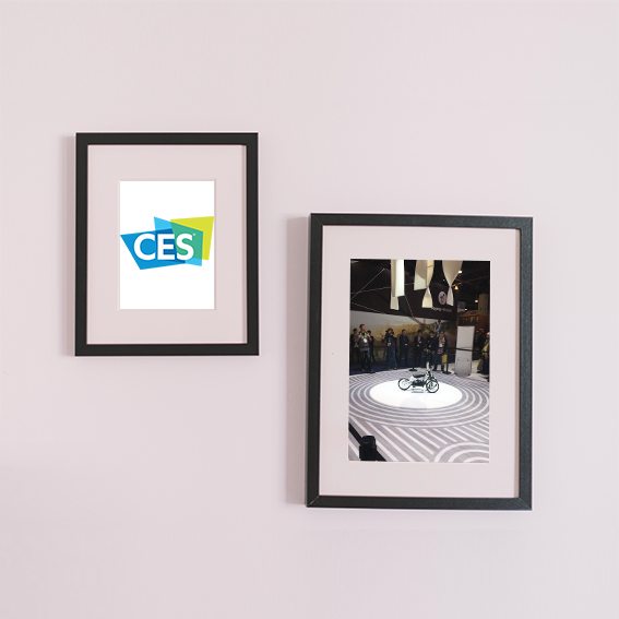 CES_Works